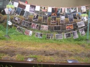 314)小樽旧手宮線跡地 「2007年小樽・鉄路・写真展」 8月27日(月)~9月9日(日)_f0126829_11402114.jpg