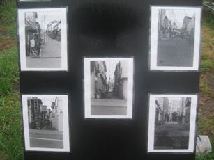 314)小樽旧手宮線跡地 「2007年小樽・鉄路・写真展」 8月27日(月)~9月9日(日)_f0126829_1213249.jpg