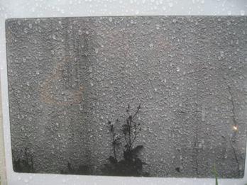 314)小樽旧手宮線跡地 「2007年小樽・鉄路・写真展」 8月27日(月)~9月9日(日)_f0126829_126451.jpg