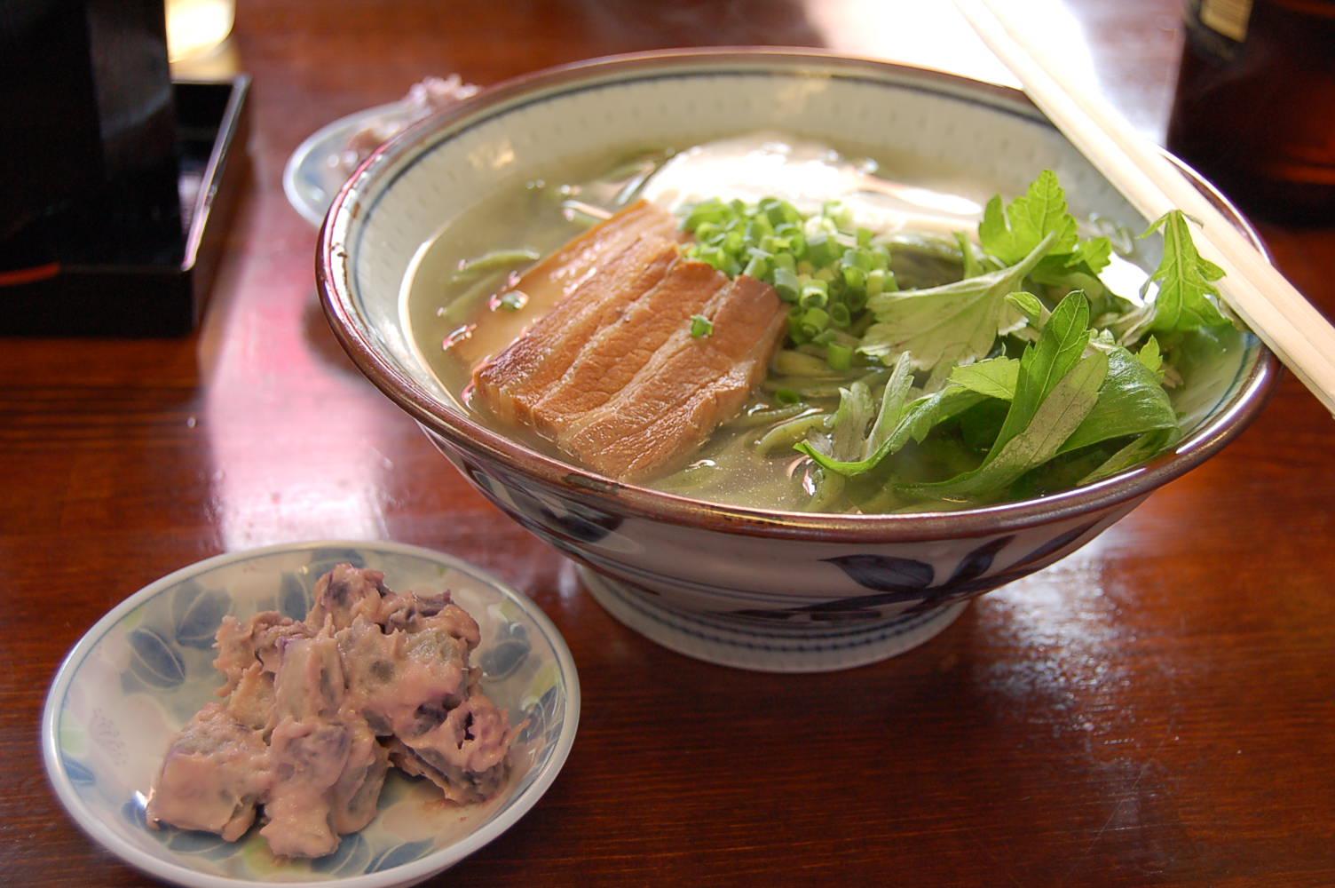 沖縄2007_a0095436_0182033.jpg
