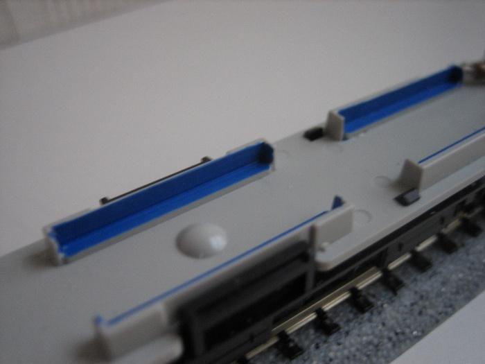 南武支線101系を製作 その2_e0120143_22451156.jpg
