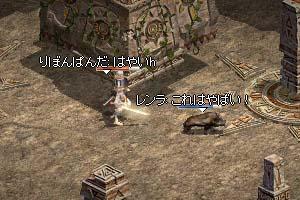 b0048563_20332643.jpg