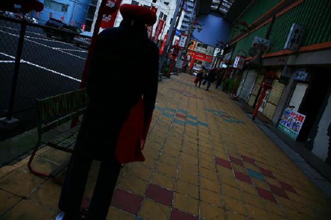 街を歩けばⅩ_c0129671_21271672.jpg