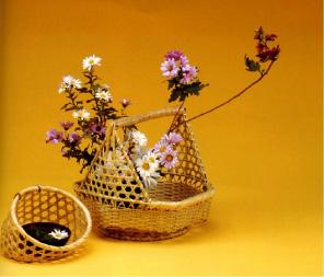 重陽の節句 ―菊をいける!編_c0129404_161313100.jpg