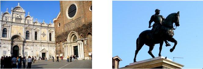 ヴェネツィア編(52):カナル・グランデ~カステッロ地区(07.3)_c0051620_6574393.jpg