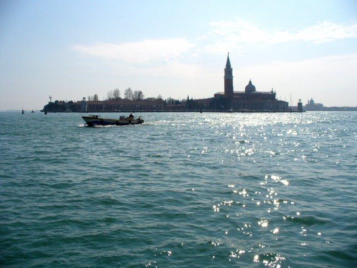 ヴェネツィア編(52):カナル・グランデ~カステッロ地区(07.3)_c0051620_703077.jpg