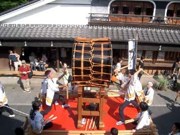 日本太鼓祭_f0129726_23132032.jpg