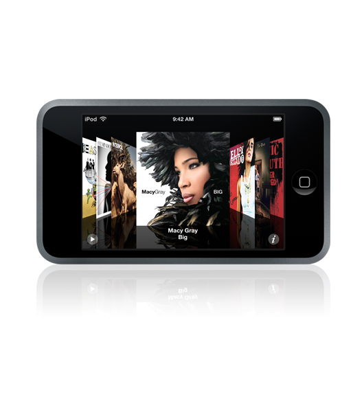 i-Pod Touch_b0067355_21171337.jpg
