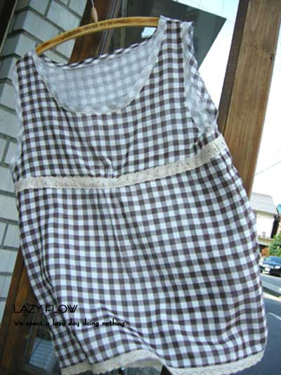 L ♡ F styleのお洋服_f0023062_1771556.jpg