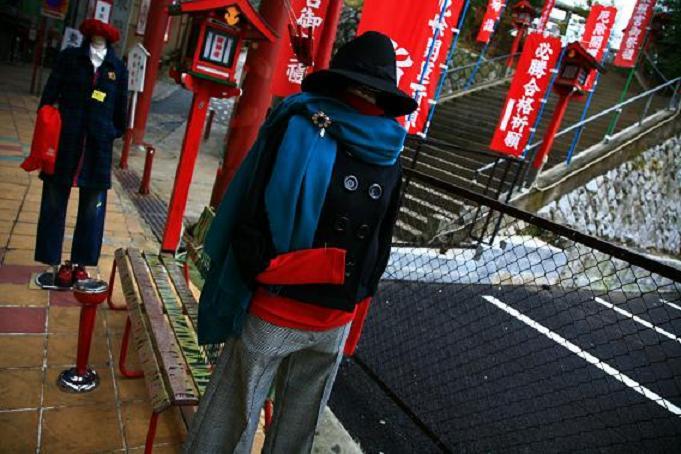 街を歩けばⅪ_c0129671_1922565.jpg