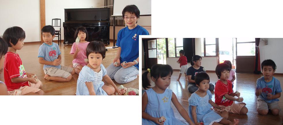 f0101679_1992441.jpg