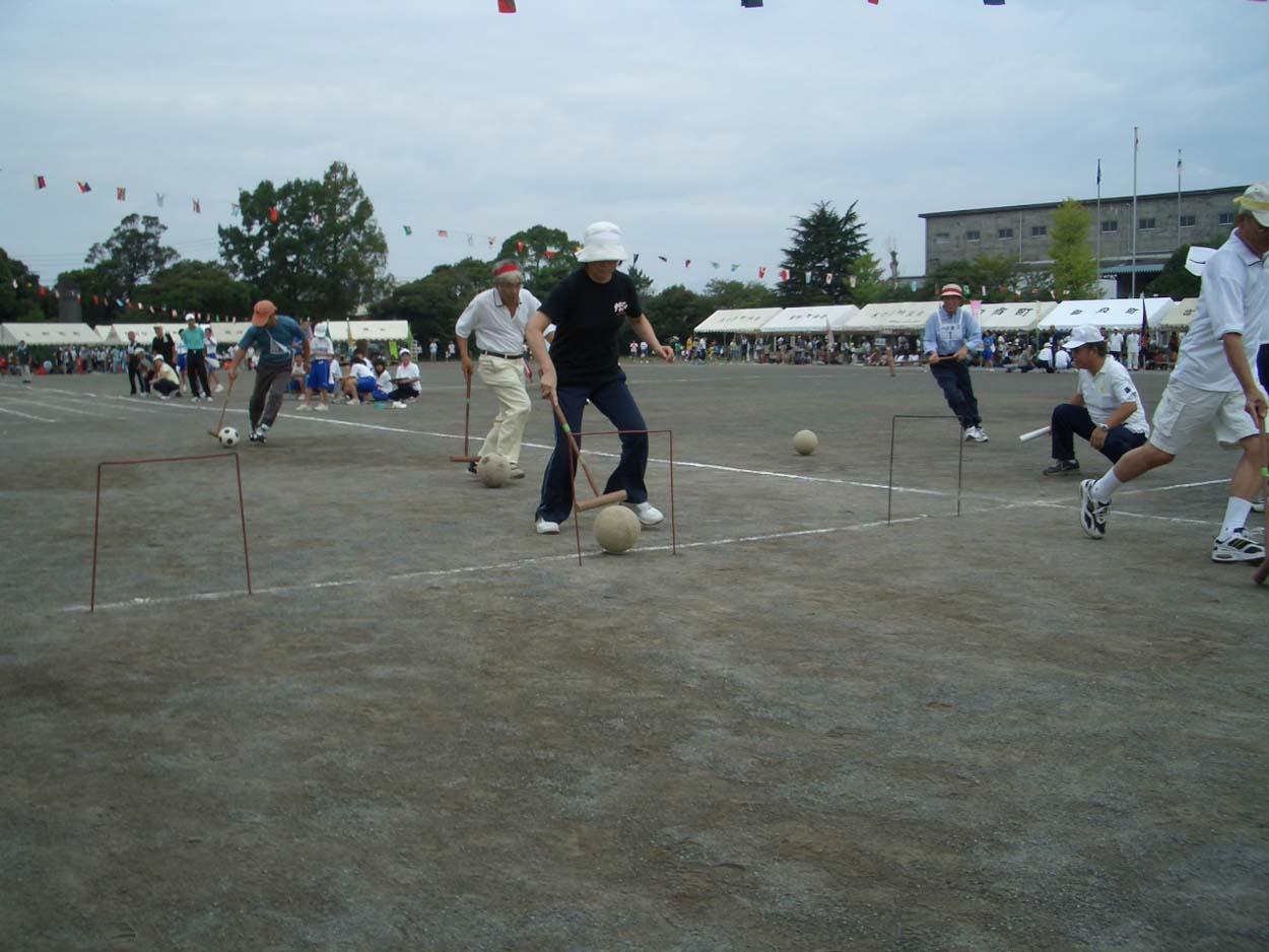 今泉地区体育祭_f0141310_2312146.jpg