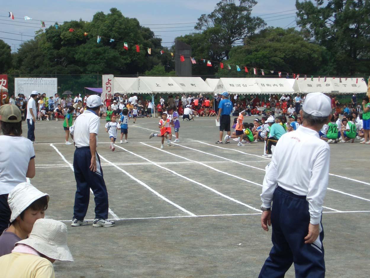 今泉地区体育祭_f0141310_23124672.jpg