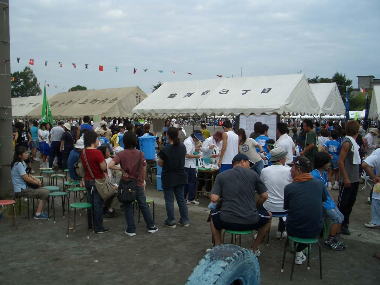今泉地区体育祭_f0141310_23131510.jpg