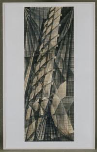 展覧会■10/11-16 「窓のない白の空の中の」[中村マヤ] 【絵画】_e0091712_22452448.jpg