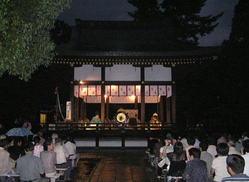 神社と源氏物語_e0048413_18445163.jpg