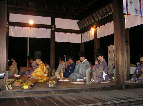 神社と源氏物語_e0048413_18452747.jpg