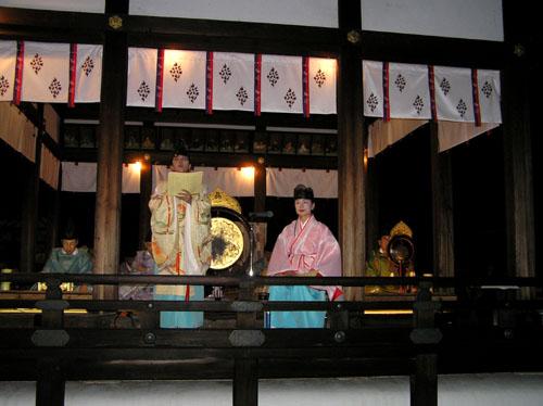 神社と源氏物語_e0048413_18454731.jpg