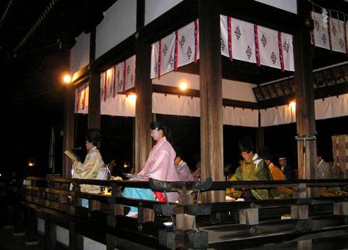 神社と源氏物語_e0048413_1845927.jpg
