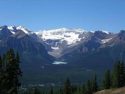 Day Hiking in the Canadian Rockies_d0112928_4113723.jpg