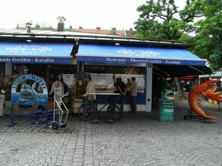 ドイツ 環境都市 観光都市 ビアガーデン_a0079995_1659394.jpg