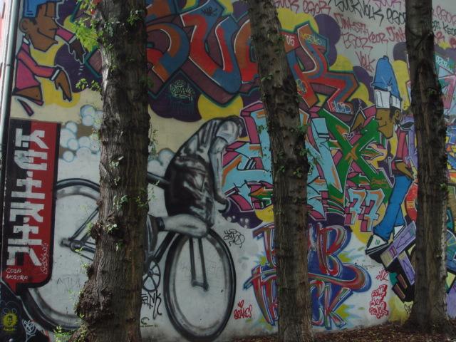 BERLIN  bagjack&KEIRIN_f0010106_438972.jpg