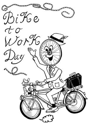 Bike to Work Day_f0063022_13501299.jpg