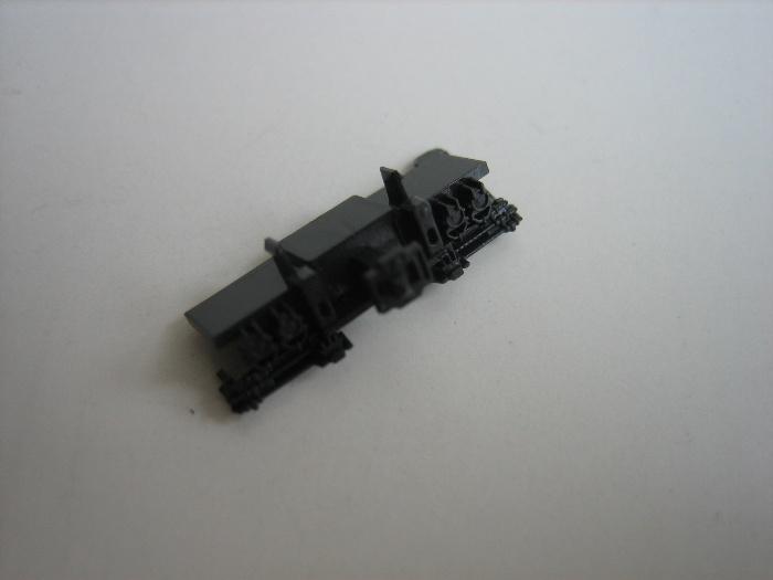 南武支線101系を製作 その3_e0120143_22504381.jpg