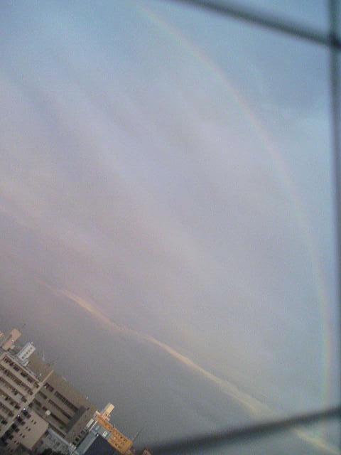 虹の彼方に_e0013944_223517.jpg
