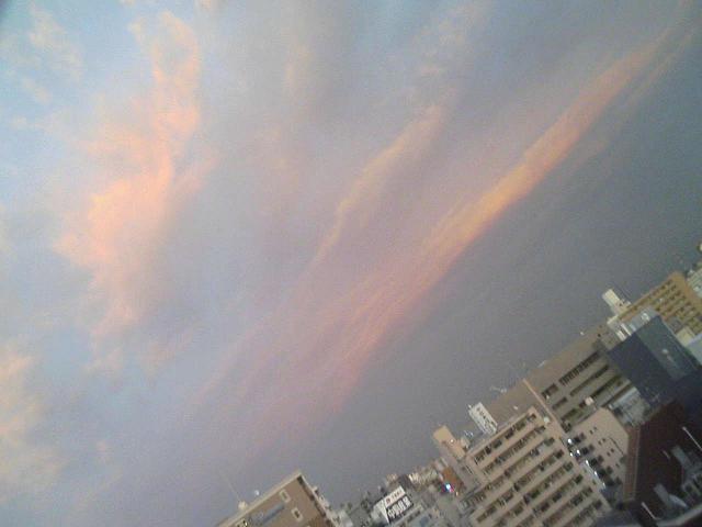 虹の彼方に_e0013944_2241229.jpg