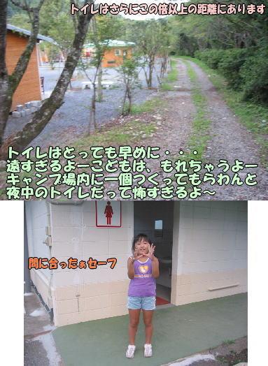 f0082367_13585100.jpg