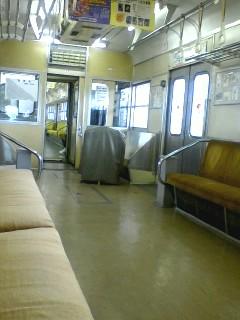 ローカル電車_d0062076_1545162.jpg