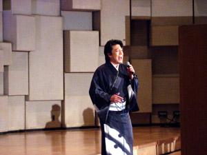 NHKサンデージョッキー_b0083801_329392.jpg