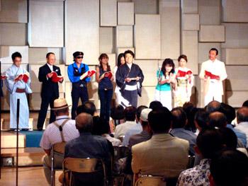 NHKサンデージョッキー_b0083801_3324649.jpg