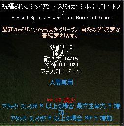 b0081703_14592765.jpg