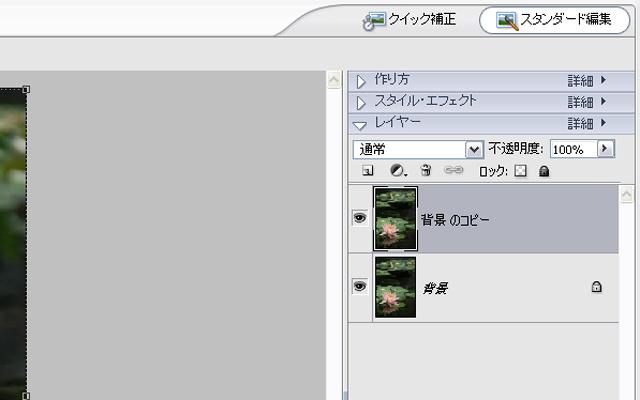 f0041908_095526.jpg