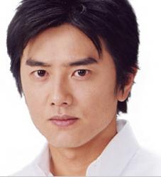 原田龍二……ま、いいや。麻生幸佑って誰よ?かけだしの俳優みたいだけど。て... 顔ちぇき!してみ