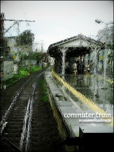 通勤の車窓から_f0100215_0263478.jpg