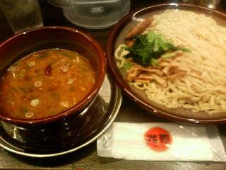 光麺 恵比寿店 5_c0025217_2442919.jpg