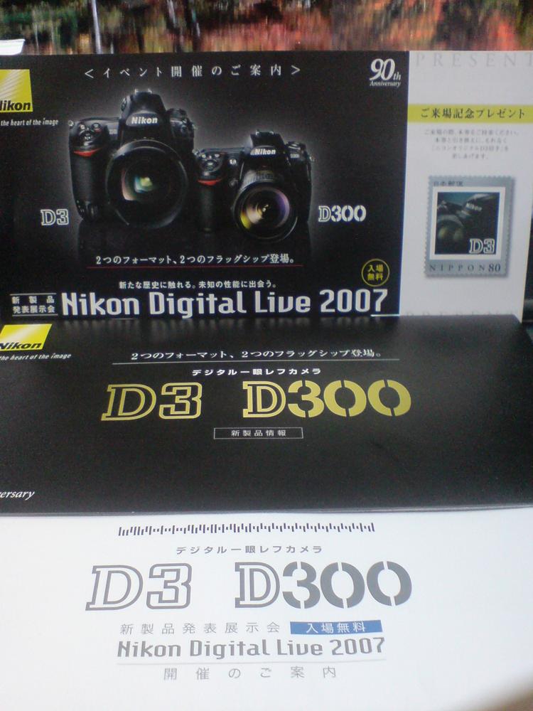 d0080120_1352894.jpg