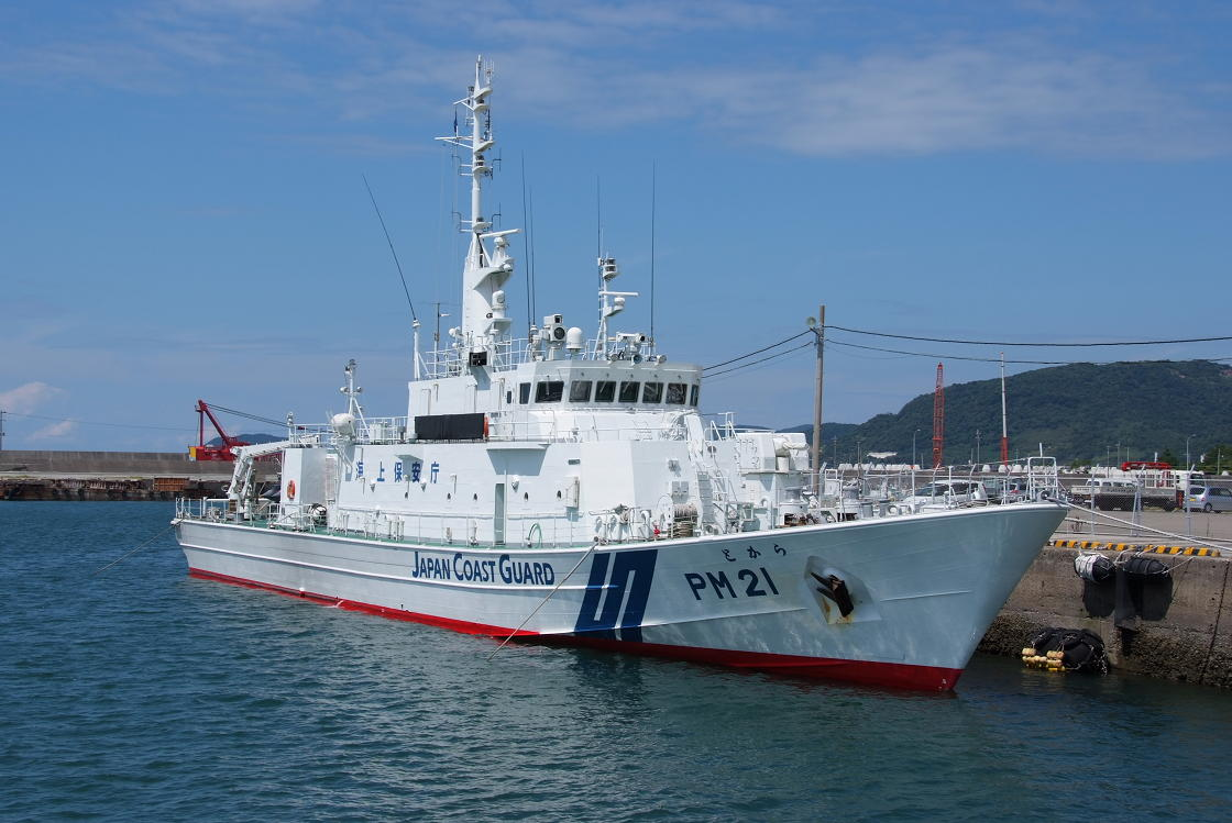 すべての講義 1日の計画表 : 串木野港へまぐろ漁船を撮りに ...