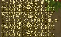 e0098659_861392.jpg
