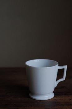 古いデミタスカップ_d0087761_056443.jpg