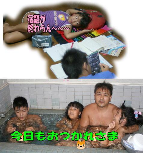 f0082367_19155020.jpg