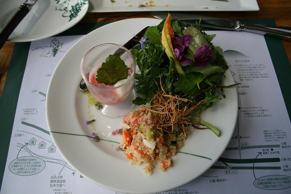 もう一度食べたい野菜サラダ_a0107574_21122537.jpg
