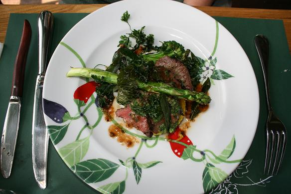 もう一度食べたい野菜サラダ_a0107574_21124257.jpg