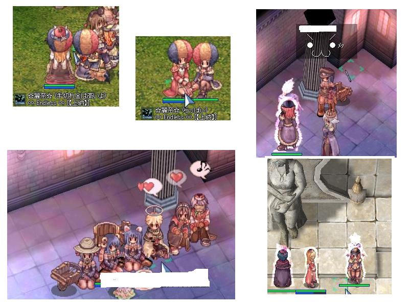 f0137099_15481952.jpg