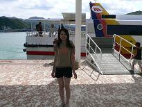 沖縄旅行総括。_f0132307_22452821.jpg