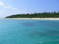 沖縄旅行総括。_f0132307_22531540.jpg
