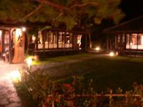 沖縄旅行総括。_f0132307_23103288.jpg